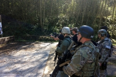 2014-swat-basic-028