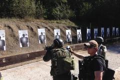 2014-swat-basic-032