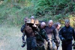 2014-swat-basic-060