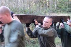 2014-swat-basic-072