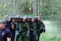2014-swat-basic-091