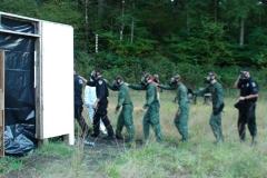 2014-swat-basic-097