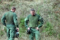 2014-swat-basic-103