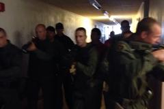 2014-swat-basic-145