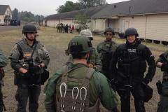 2014-swat-basic-147