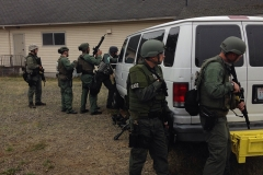 2014-swat-basic-149