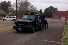 2014-swat-basic-150