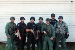 2014-swat-basic-151