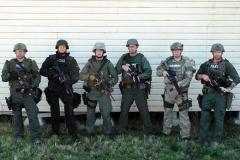 2014-swat-basic-155