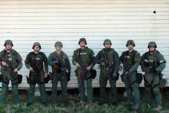 2014-swat-basic-157