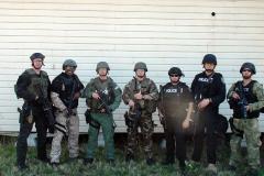 2014-swat-basic-160