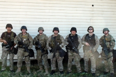 2014-swat-basic-163