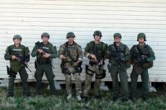 2014-swat-basic-168