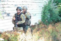 2014-swat-basic-187