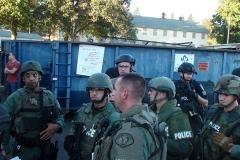 2014-swat-basic-188