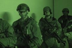 2014-swat-basic-196