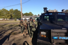 2014-swat-basic-207