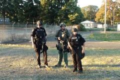 2014-swat-basic-208