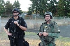 2014-swat-basic-217