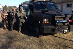 2014-swat-basic-226