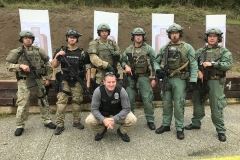 2016-fall-swat-basic-1