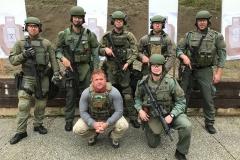 2016-fall-swat-basic-2