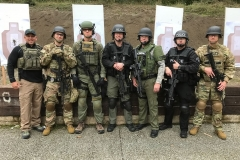 2016-fall-swat-basic-3