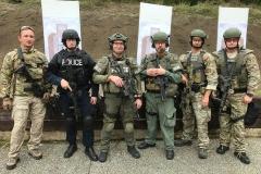 2016-fall-swat-basic-4