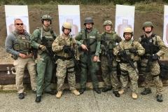 2016-fall-swat-basic-5