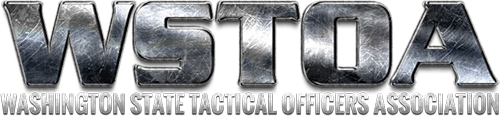 WSTOA Logo