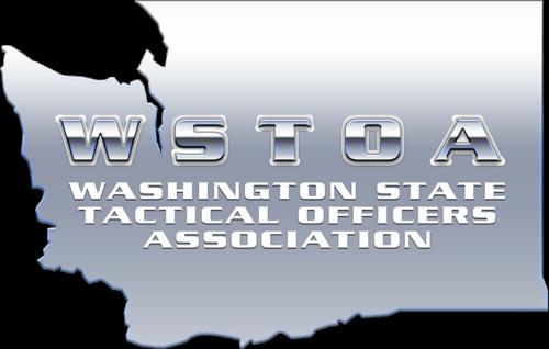 logo-state-2